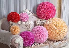 decorative hanging glass balls picture more detailed picture