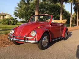 volkswagen beetle classic convertible for sale 1967 volkswagen beetle convertible ih8mud forum