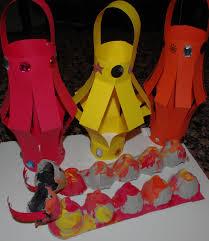 chinese lanterns u0026 dragons tutorial happiness is homemade