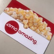 where to buy amc gift cards 25 amc gift card for sale in dallas tx 5miles buy and sell