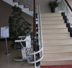 china disabled stair lift manufacturers suppliers and factory