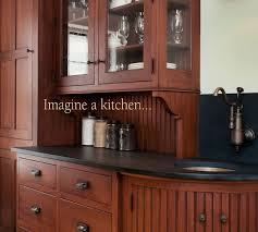 Kitchen Cabinets With Inset Doors 47 Best Kitchen Styles Images On Pinterest Kitchen Ideas