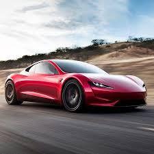 best 25 eco friendly cars ideas on pinterest eco christmas