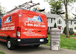 air duct cleaning massachusetts duct dryer vent cleaning boston ma