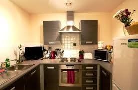 2 Bedroom Apartments In Coventry 2 Bedroom Apartment To Rent In Hever Hall Cv1 Development
