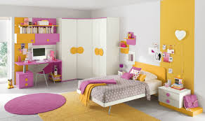 Bedroom Wall Colours Combinations Uncategorized Best Paint Color For Bedroom Wall Colour