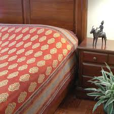 moroccan bedding moroccan bed moroccan style bedding moroccan