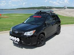 nissan versa roof rack subaru forester roof rack cross bars 2014 roofing decoration