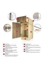 modern kitchen cabinet door fronts modern kitchen cabinet build quality modern rta cabinets