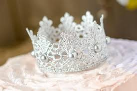 crown cake toppers silver rustic silver wedding cake topper crown photography
