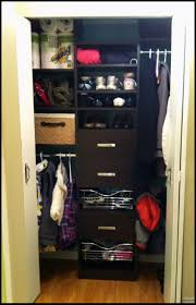 159 best closets u0026 storage ideas images on pinterest california
