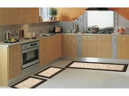 18 best kitchen rugs ideas 5683 baytownkitchen