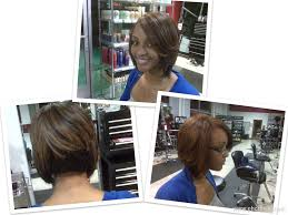 body wrap hairstyle healthyhairandme