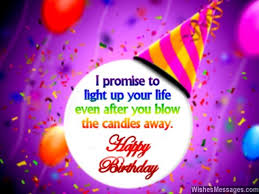 birthday wishes for best friend quotes and messages u2013 sms text