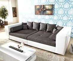 Wohnzimmerm El Couch Stunning Wohnzimmer Couch Modern Gallery House Design Ideas