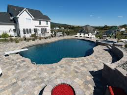 Blue Haven Pools Tulsa by Best Swimming Pools Design Pictures Amazing House Decorating