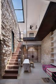 steinwand fr wohnzimmer kaufen innenarchitektur kleines helle steinwand wohnzimmer steinwand fr