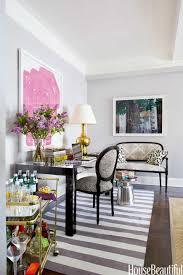 Small Living Room Decor Pleasant 14 Small Living Room Decorating