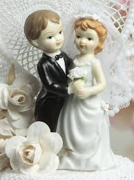 and groom figurines wedding cakes ideas beautiful wedding cake topper and groom