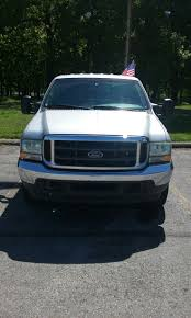 Ford F250 Truck Rental - 127 best pick up images on pinterest ford diesel and truck