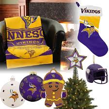 minnesota vikings ornaments minnesota vikings
