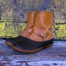 ll bean duck boots womens size 9 ll bean boots womens uk simple ll bean boots womens uk image