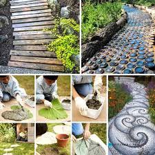 stupendous how to make a garden delightful decoration how make phenomenal how to make a garden remarkable design how to make a garden path