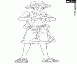 pirate hat coloring korzet