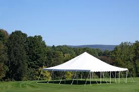 rent linens whether you rent linens or tell guests to byob throw a memorable