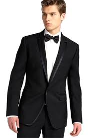 wedding groom suits for wedding