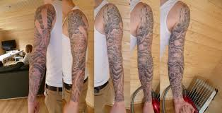 amazing clouds sleeve photo design idea for and