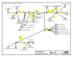 bmw e39 speaker wiring diagram wiring diagram simonand