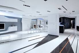 Kitchen Showroom Design Snaidero Usa Showroom By Giorgio Borruso Design New York R