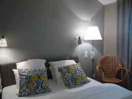 baise dans la chambre chambre cosy picture of la ferme de flaran hotel valence sur