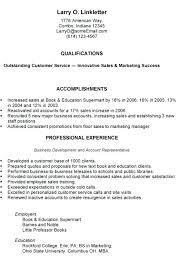 professional resume writers in toronto ontario thesis good skills