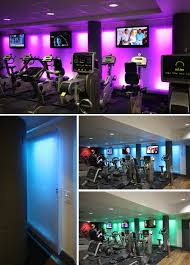Commercial Gym Design Ideas 100 Best Gym Images On Pinterest Gym Design Fitness Studio And