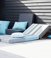 balkon liege jan kurtz liege somnia shop i design bestseller de