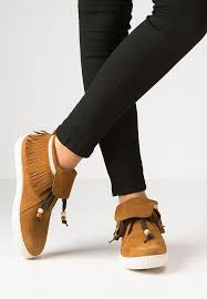 zalando womens boots sale 187 best shoes images on fashion ox and