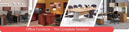 Office Tables Design In India Buy Furniture Online Chennai Online Chairs Chairs Online