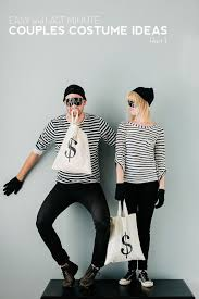 Crazy Couple Halloween Costumes 36 Costume Ideas Images Halloween Ideas