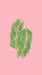 best 25 summer backgrounds ideas on pinterest summer wallpaper