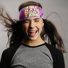 cool headbands headbands crawlher