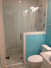 Bathroom Tub To Shower Conversion Amazing The Most Tub To Shower Conversion Convert A Bathtub With