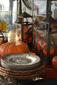 rustic halloween decor 284 best fall autumn images on pinterest fall autumn and autumn