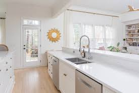 how should painted cabinets last trending timeless white painted kitchen cabinets