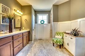 wholesale home interior custom houses home a custom built wholesale home
