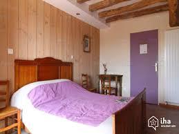 les chambres d une maison chambres d hôtes à germain sur moine iha 8578