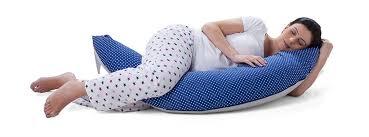 cuscino gravidanza nuvita cuscino gravidanza allattamento nuvita consigli d acquisto
