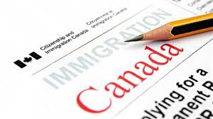 bureau des visas canada canada combien de temps faut il pour le traitement d un dossier d
