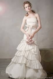 vera wang bridesmaid dresses at david u0027s bridal